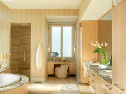 designed bathrooms bathroom beck allen cabinetry