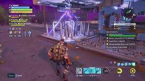 fortnite is available now for xbox one and pc but should you buy