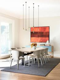 wall art for dining room contemporary how to add the wow factor through modern wall art