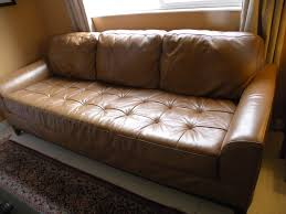 Chesterfield Leather Sofa Used by Recomendation Used Sectional Photo In Used Leather Sofa Home