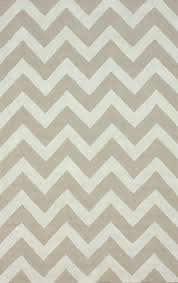 Black And White Chevron Rug Decorating Tufted Meredith Chevron Beige Hand As Chevron Area Rug