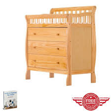 Cheap Change Table Cheap Baby Change Table Pad Find Baby Change Table Pad Deals On