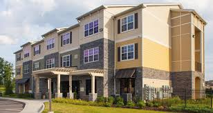 amberleigh bluff apartments in knoxville tn