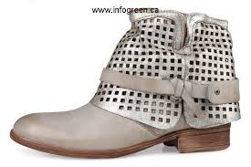discount womens boots canada discount womens boots miz mooz patrice leather canada