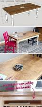 best 25 kids craft tables ideas on pinterest basement kids