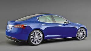ford focus model years tesla model 3 vs ford focus rs maurice wright