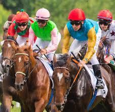 Pferderennen Baden Baden Pferderennen News Von Welt