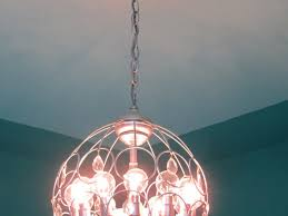 glass lamps track lighting heads style beautiful lamps for
