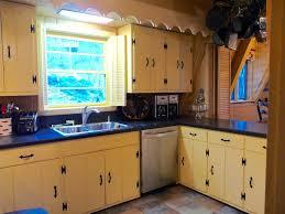 Precision Cabinets Boone Nc Hound Ears Club Gated Community Vrbo