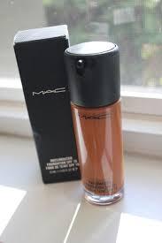 6 essentials from mac cosmetics for darker skin milk u0026 honey