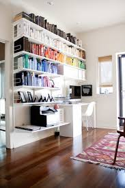 Container Store Bookcase Elfa Shelving From Container Store Want For My Living Room