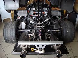porsche 919 engine profile porsche 956 962 part 2 u2013 brisbane956