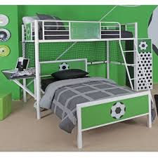 soccer bedroom ideas soccer beds google search soccer pinterest bedrooms and room