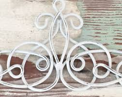 Faux Wrought Iron Wall Decor Faux Longhorn Skull Gallery Wall Decor Faux Taxidermy