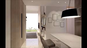 parvis condo in holland hill singapore youtube
