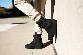 womens boots season check out kanye s yeezy season 3 s boots