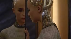 tactile robots ai and ex machina total film u0027s covered it all