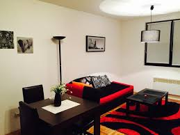 urban home interior apartman urban home sarajevo bosnia herzegovina booking com