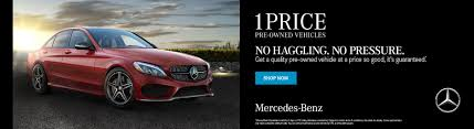 Home Design Outlet Center California Buena Park Ca by Mercedes Benz Dealer Near Me Buena Park Ca House Of Imports