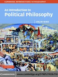 an introduction to political philosophy colin bird pdf reason