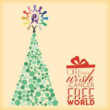 christmas cd our christmas wish studio g christmas cd evinyl management