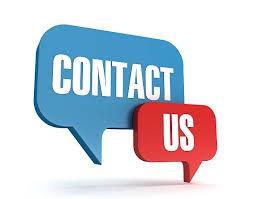 contact us faithful security contact us