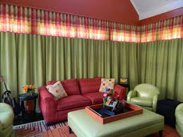 designing window treatments interiors by mary susan