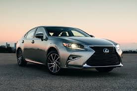 lexus gs 350 wheel lock key location 2017 lexus es350 reviews and rating motor trend