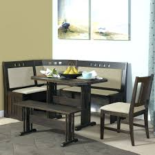 Dining Room Booth Table Gallery Dining Table Ideas