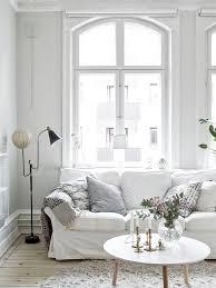 96 best living room design images on pinterest living room