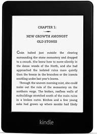 Kindle Paperwhite Barnes And Noble Kindle Paperwhite 3g And Wi Fi Review U2013 Why Would You Buy Paperwhite