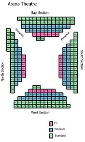 home theater seating houston arena theater seating chart theatre in houston