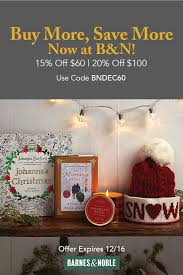 Student Discount Barnes And Noble 33 Best Holiday Gift Guide 2016 Images On Pinterest Holiday