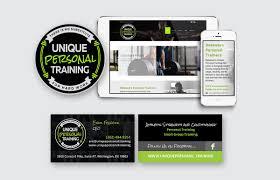 delaware web design u0026 branding studio teakettica llc