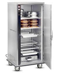 kitchen cupboard door hinge repair kit b q uhs bq 80 xl fwe