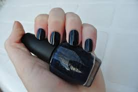 opi san francisco nail polish collection review previous magazine