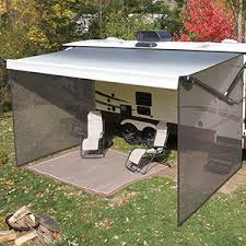 Power Rv Awnings Awnings U0026 Shade Accessories