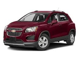 Cars In Denton Texas used chevrolet trax for sale in denton tx edmunds