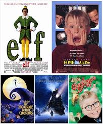20 best christmas cartoon animated movies for kids hd free download