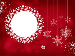 create a christmas card free christmas card templates cyberuse