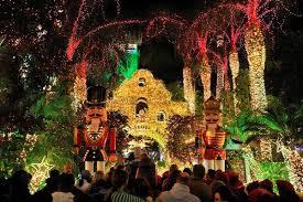 christmas lights riverside ca festival of lights mission inn riverside ca festival of lights