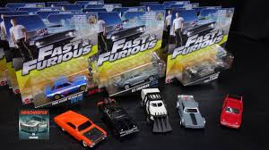 fast and furious cars mattel fast u0026 furious car toys collection may 2017 youtube