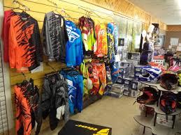 fox motocross apparel divizion grey green fox motocross racing apparel new mx le san
