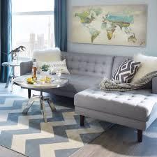 Divan Decoration Ideas by