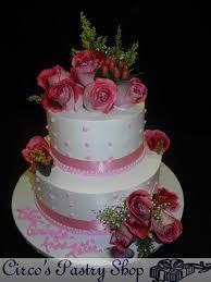 affordable wedding cakes unique wedding cake manhattan wedding cake designs page 5