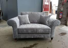 unforeseen design l shaped sofa length stunning sofa cushions