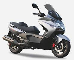 test kymco xciting 500 motors tv motorcycles catalog with
