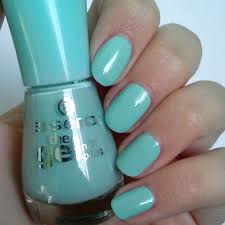 essence the gel nail polish review and swatches lana talks