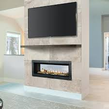 Fireplace Cookeville Tn by See Through Fireplaces U2013 Bowbox