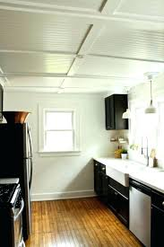 adding toppers to kitchen cabinets storage above kitchen cabinets advertisingspace info